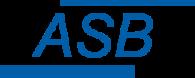 ASB_logo_blue_3